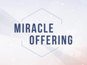 Miracle Offering
