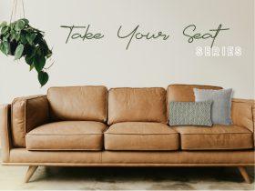 Take Your Seat