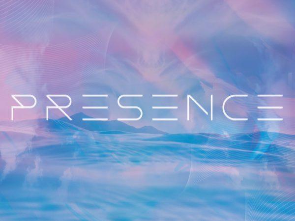 Vision Sunday 2021 - Presence